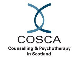 cropped-1-cosca-logo-11.jpg
